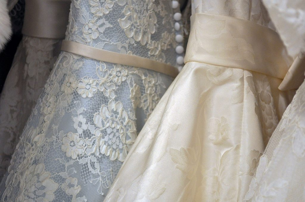 wedding gown best ideas