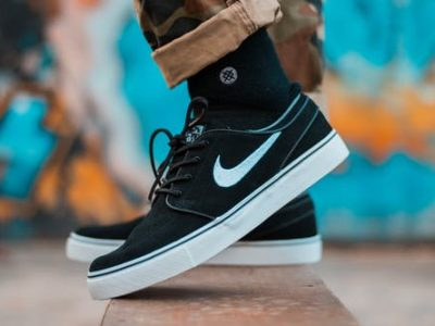 Tips to buy shoes